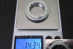 Ultegra CS-6500