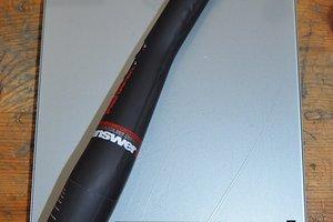 ProTaper SL Carbon 780