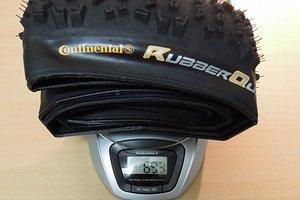 Rubber Queen RaceSport
