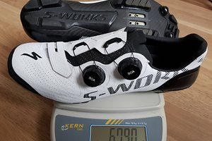 S-Works Recon