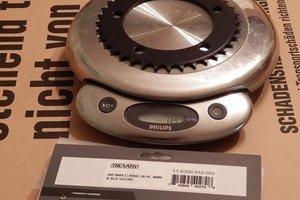 AM BMX C.Ring
