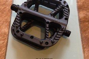 Composite Pedals