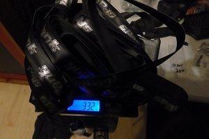 "29"" Felgenband 25mm"
