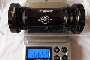 BB-9000 (MTB)