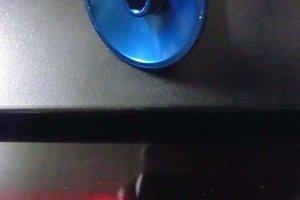 Lite-Plug