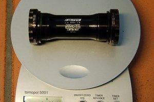 Quad BB-7550
