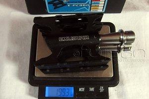 E-PC960