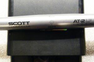 AT-2 LF