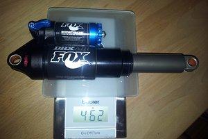 DHX Air 5.0