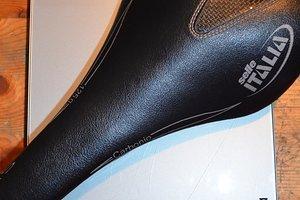 SLR Carbonio