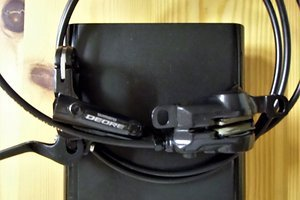 BR-M6000