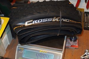 cross king black chili race sport
