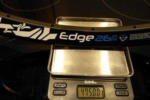 Edge 26