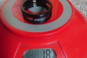 BBB LightStrangler BSP-85
