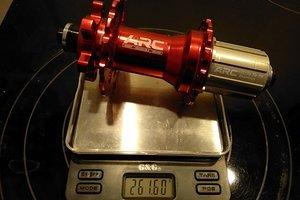 ARC MT-006R