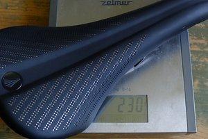 Bel Air 2.0 Ti-alloy