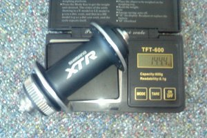XTR HB-M975