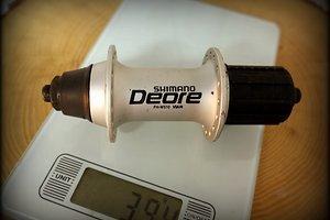 Deore FH-M510