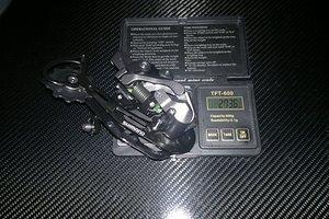 SLX RD-M663 SGS
