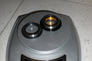Orbit ZS-5
