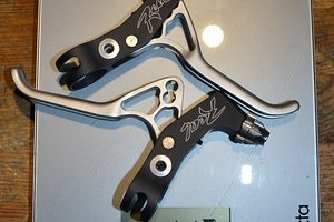Real X-Levers