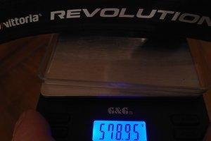 Revolution G+