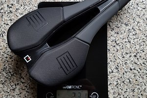 Prologo Proxim W 650 Tirox E-Bike