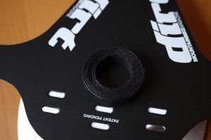 """Bender Fender """"Dirt Magazine"""""""