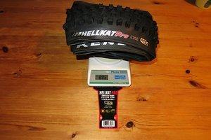 Hellkat Pro ATC