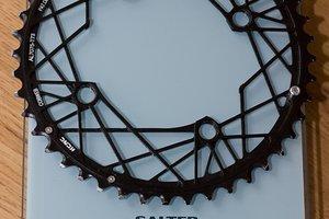 Cobweb (tuned)