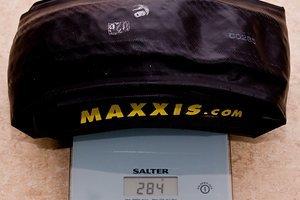 MaxxLite 285