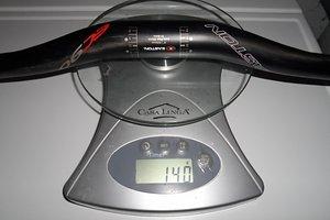 EC90 SL Carbon OS