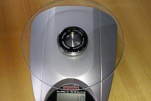 SM-HB20