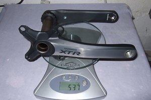 XTR FC-M970