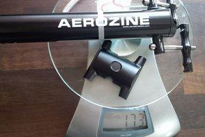 Aerozine XP 1.0 SL