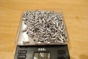 Standard Aluminium