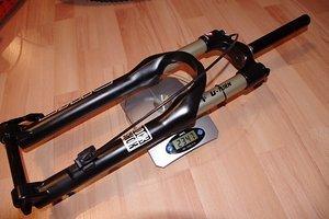 Pike 454 U-Turn Coil