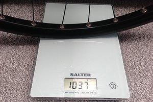 Switch Ultra Pacenti DL31