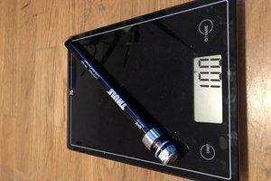 E-Thru 172-178mm 1.5