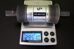 VP-BC73C