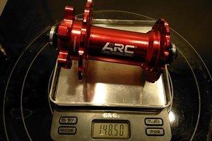 ARC MT-006F