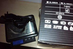 Saint SL-M820-I