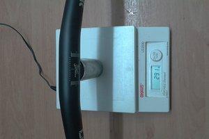 Leader750 Low Riser