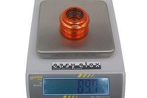 XH808A semi integr.