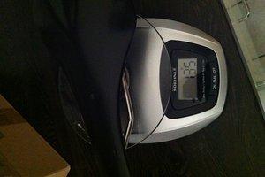SLR TT (tuned)