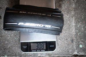 Pirelli PZero Race TLR