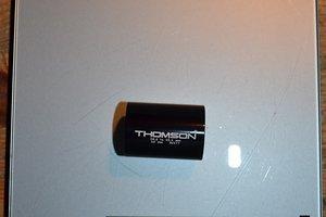 Thomson Elite Vorbau Spacer