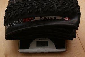 Fast Trak Control 2Bliss