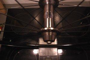 Bees - KinLin XR-200 - Sapim Laser