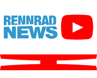 rennrad-news.de auf Youtube
